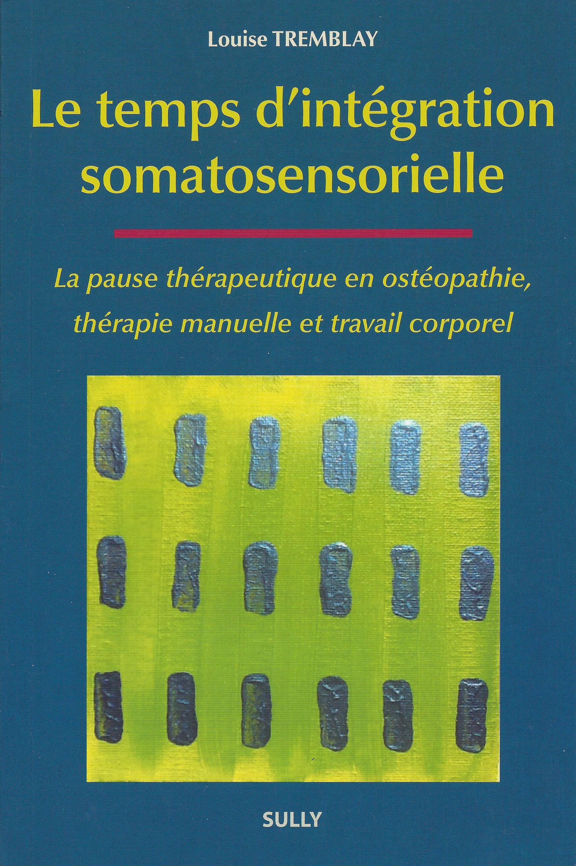 La pause thérapeutique en ostéopathie et thérapie manuelle